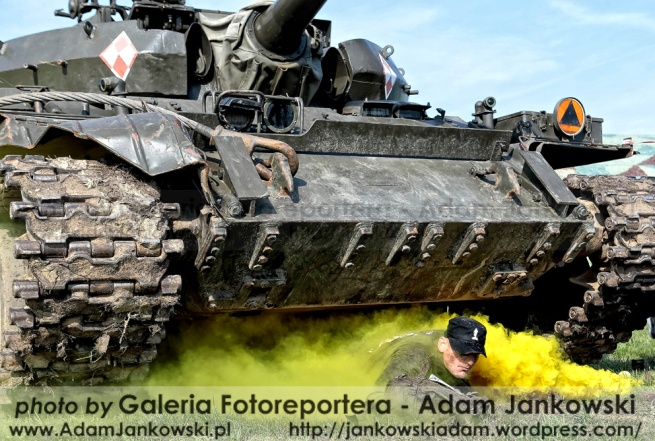 AdamJ 139528_blog
